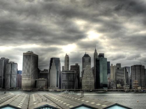 una-gris-ciudad-1024x768.jpg